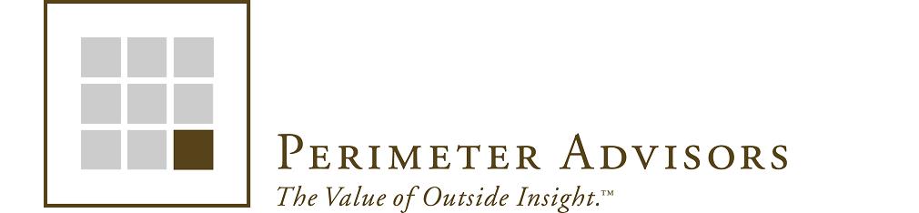 Perimeter Advisors